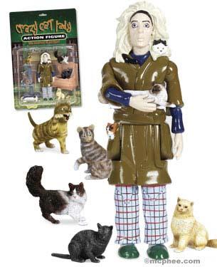 cat-lady1