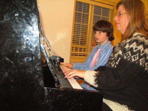 jack-piano