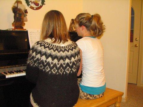 maddy-piano