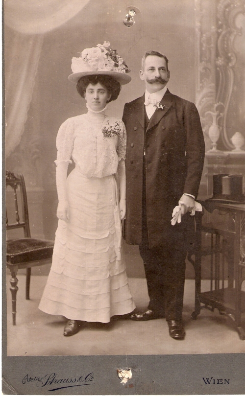 wedding-1909