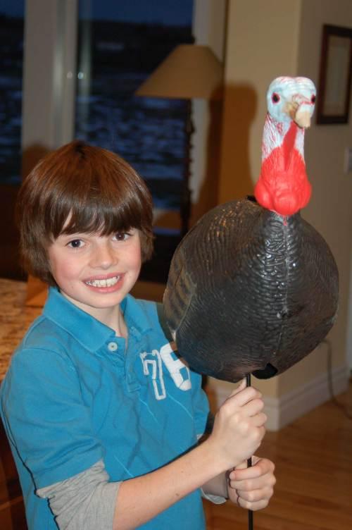 jacks-turkey