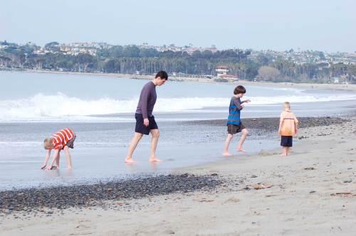 boys-on-beach