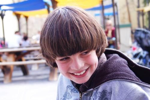 jack-smile