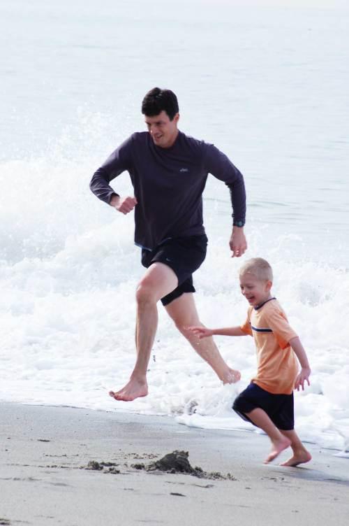 ralf-will-ocean-running