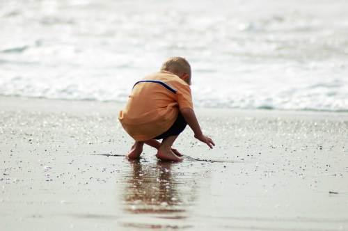 squat-beach-will