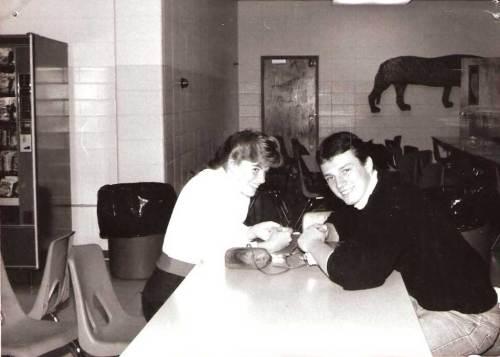 cafeteria-1987-copy