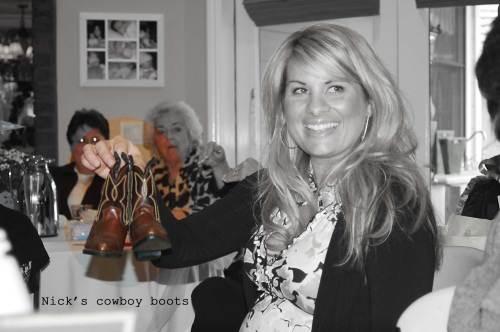 cowboy-boots-copy2