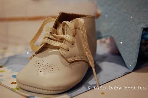nicks-baby-booties