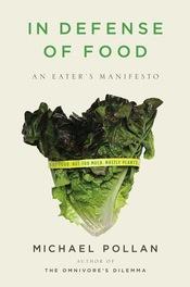 food-book