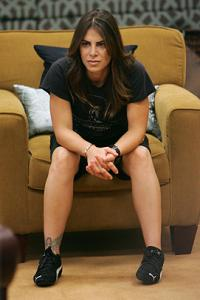 jillian-michaels-courtesy-nbc