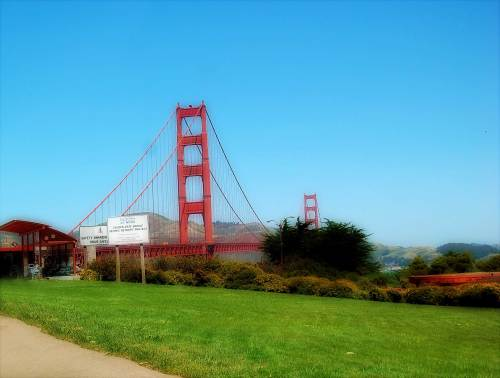 bridge-orton