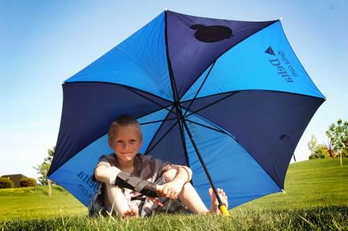 erik-umbrella