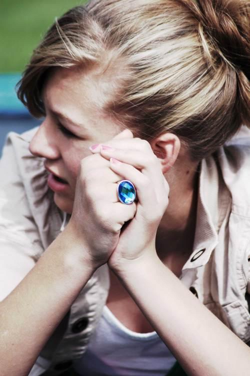 maddy-ring