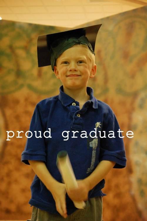 proud-graduate
