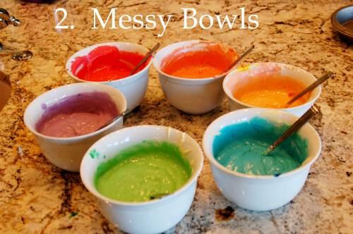 messy-bowls