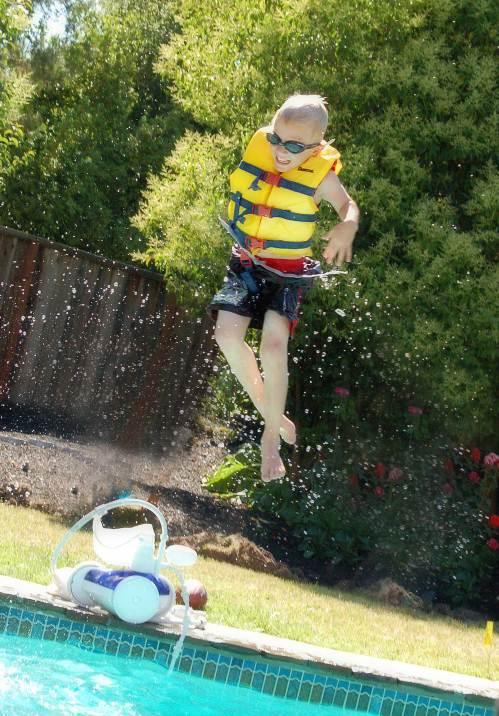 will-jump