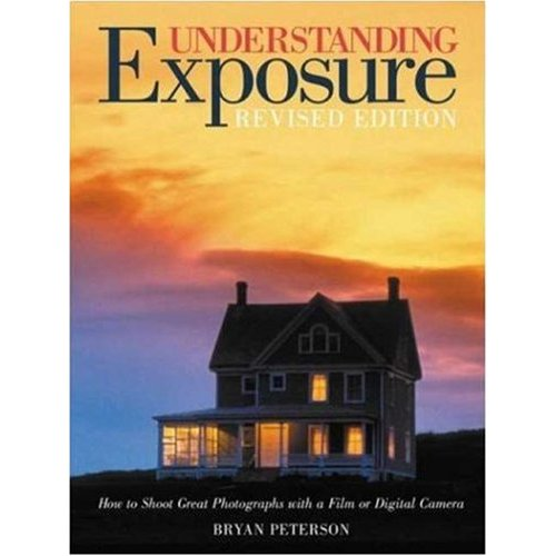 book_understanding-exposure