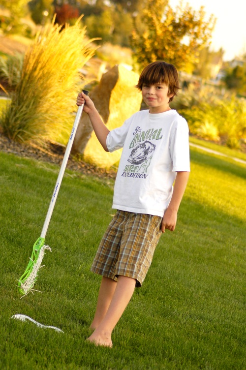 jack lacrosse